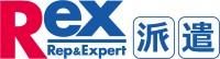 <派遣>経理・特許・知財・法律の求人はレックスアドバイザーズ
