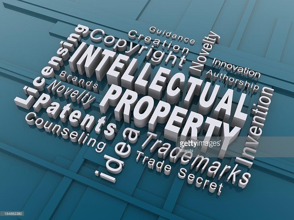 【紹介予定派遣】安心して長く働ける環境!特許事務経験を活かせます◎《外国特許事務》【WEB登録面談実施中】