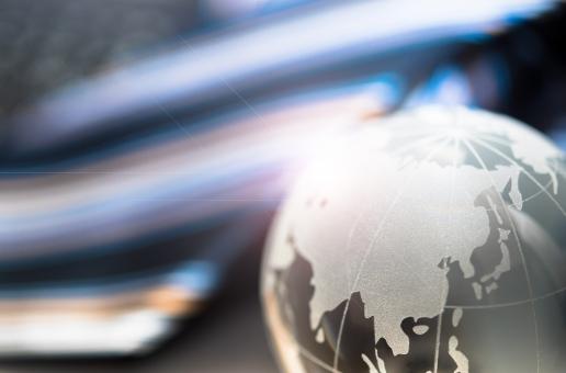 【長期派遣/1月~3月頭開始】外国特許事務経験を活かせます!高時給◎自由度の高い社風!《特許事務》【WEB登録面談実施中】