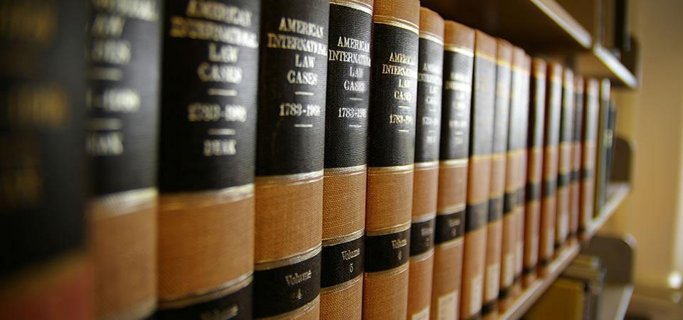 【カンタン事務】最大手法律事務所!業界未経験OK!資格勉強中の方歓迎◎《一般事務》【WEB登録面談実施中】