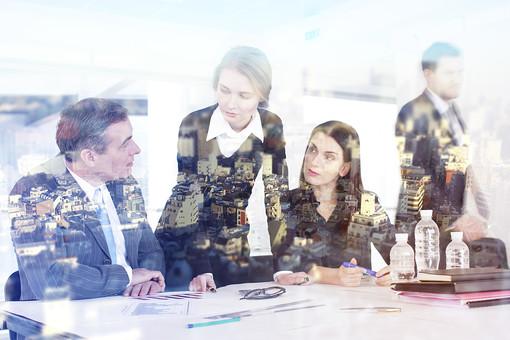 IT上場企業での≪経理業務≫時差出勤出来ます!IT業界は業績が良く長く働ける業界です!安定した業界で働いてみませんか【WEB登録面談実施中】