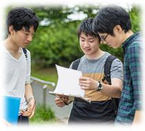 Jさん20歳・神奈川県【お仕事内容:イベントスタッフ】
