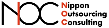 NOCグループおしごとnavi