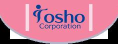 アパレル販売員の人材派遣・求人 TOSHO-東商株式会社
