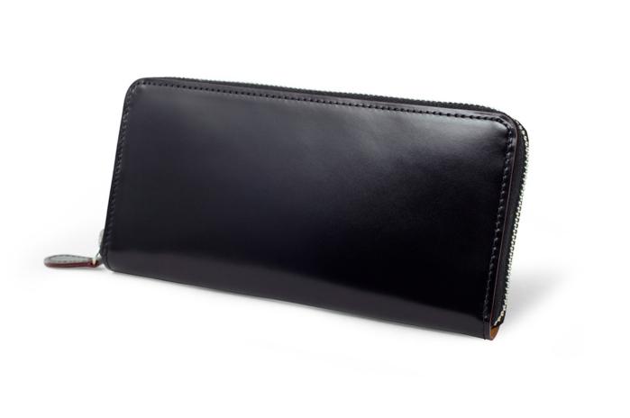 紳士財布・バッグ雑貨販売