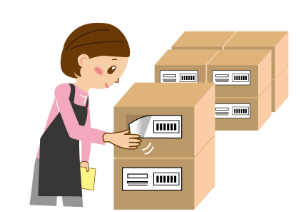 一般事務・OA事務 営業事務 データ入力