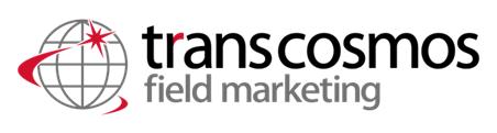 トランスコスモスフィールドマーケティング 株式会社